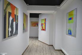 chambres d hotes mulhouse la maison mondrian une maison d 039 hôtes design en plein coeur