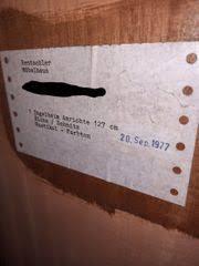 wohnzimmerschränke anbauwände in mutterstadt kaufen