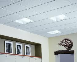 radar ceiling tiles gallery tile flooring design ideas