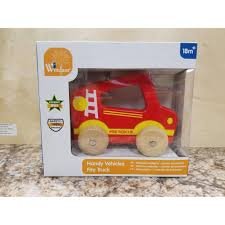 Handy Vehicles Fire Truck – Nature's Nook Children's Toys & Books Lot Of Children Fire Truck Books 1801025356 The Red Book Teach Kids Colors Quiet Blog Lyndsays Wwwtopsimagescom All Done Monkey What To Read Wednesday Firefighter For Plus Brio Light And Sound Pal Award Top Toys Games My Personal Favorite Pages The Vehicles Quiet Book Fire 25 Books About Refighters Mommy Style Amazoncom Rescue Lego City Scholastic Reader Buy Big Board Online At Low Prices Busy Buddies Liams Beaver Publishing