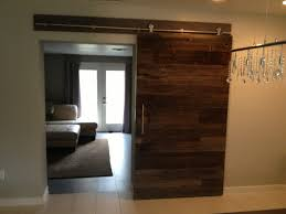 Custom Sliding Door Replacement | Porter Barn Wood Wood Sliding Barn Door For Closet Step By Interior Idea Doors Diy Build A Hdware For Bookcase Homes Outstanding 28 Images Cheap Interior Sliding Barn Doors Homes 100 Exteriors Buy Where To Of Classic Heritage Restorations How To Install Diy Network Blog Made Remade