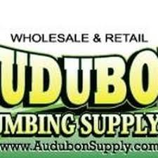 Audubon Plumbing Supply Hardware Stores 515 3rd Ave Audubon