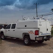 Racks Truck Boxes Truck Caps Truck Hitches Inlad Truck Van, Box ...
