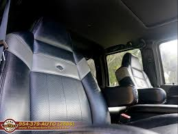 2006 Ford F-250 Harley Davidson Super Duty XL (Six-Door) For Sale In ... 2002 King Ranch F150 Supercrew With Upgraded Sound System Bucket List Of Synonyms And Antonyms The Word Harley Davidson Logo Seat Harley Davidson May Soldier On Without Ford Autoguidecom News 2008 Used Super Duty F250 Harley Davidson At Watts Automotive 2000 Harleydavidson Leather Seat Cover Driver Bottom 2010 New Tough Truck With Cool Attitude 2003 F 150 Camper 2006 Supercab 145 Clean Carfax Streetside Classics The Nations Trusted Classic