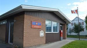 bureau de poste sorel introduction par effraction au bureau de poste de épiphane
