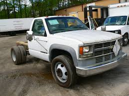 100 Used Trucks Atlanta Straight For Sale In Georgia Box Flatbed