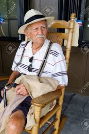 Elderly Eighty Plus Year Old Man Sitting On A Rocking Chair. Stock ... Old Man Sitting In Rocking Chair And Newspaper Vector Image Vertical View Of An Old Cuban On His Veranda A A Young Is Theory Fact Ew Howe Kursi Man Rocking Chair Watching Tv Stock Royalty Free Clipart Image Collection Hickory Porch For Sale At 1stdibs Drawing Getdrawingscom For Personal Use Clipart In Art More Images The Who Falls Asleep At By Ahmet Kamil Kele Rocking Chair Genuine Old Antique Farnworth