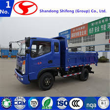 4 Tons 90 HP Shifeng Fengchi1800 Dumper/Dump/Lorry/Lcv/RC/Commercial ... Rc Truck Trails Nissan Patrol Plus The Operator Diesel Power 2019 Chevy Silverado Trucks Allnew Pickup For Sale Adventures 114th Scale Extended Chrome Tractor Trailer Colorado Midsize Military Build I Hope Rcu Forums M931a2 Doomsday 5 Ton Monster Military 66 Cargo Lexus Debuts A Freshed Coupe At Paris Motor Show Video Roadshow Need To Tow Classic Big Three Bring Halfton Diesels Detroit Tuning The Diesel Engine Turbo For Bumblebeest