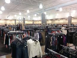 Store  Nordstrom Rack Gaithersburg reviews and photos