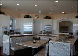 Kitchen Dining Room Bo New Modern Living And Design Island Table Combo