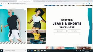Hollister Coupons Archives - FreePromosCodes Mcgraw Hill Promo Code Connect Sony Coupons Hollister Online 2019 Keurig K Cup Coupon Codes Pinned December 15th Everything Is 50 Off At 20 Off Promo Code September Verified Best Buy Camera Enterprise Rental Discount Free Shipping 2018 Ninja Restaurant 25 The Tab Abercrombie Fitch And Their Kids Store Delivery Sale August Panasonic Lumix Gh4 Price Aw Canada September Proderma Light Babies R Us Marley Spoon Airline December Novo Ldon