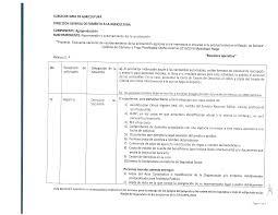 REF APRUEBA CONTRATO DE ARRENDAMIENTO Suscrito Con Parroquia San