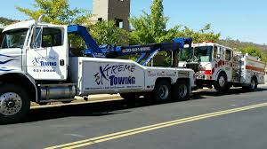 Heavy Duty Towing | Extreme Towing | 530-621-9986 Tow Truck Insurance Coast Transport Service Towing Ontario Home Bobs Recovery Marios Equipment Phoenix Supplies Commercial And Repair Lynch Center Large Trucks How Its Made Youtube Long Distance By Cadian Call 6135190312 Detroit 31383777 Metro Car Florida Show 2016 Mega Car Towing Dial A Stamford Ct Roadside Assistance Rates Specials From Oklahoma