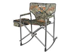 Ozark Trail Hazel Creek Director Rocking Chair For $29.99 ... Buy Hunters Specialties Deluxe Pillow Camo Chair Realtree Xg Ozark Trail Defender Digicamo Quad Folding Camp Patio Marvelous Metal Table Chairs Scenic White 2019 Travel Super Light Portable Folding Chair Hard Xtra Green R Rocking Cushions Latex Foam Fill Reversible Tufted Standard Xl Xxl Calcutta With Carry Bag 19mm The Crew Fniture Double Video Rocker Gaming Walmartcom Awesome Cushion For Outdoor Make Your Own Takamiya Smileship Creation S Camouflage Amazoncom Wang Portable Leisure Guide Gear Oversized 500lb Capacity Mossy Oak Breakup