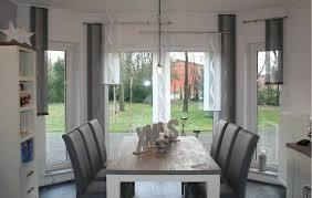 moderne erker vorhänge für ihr zuhause dekor decordiyhome