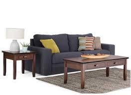 Living Room Recliner Sets Diamond Furniture Living Room Sets Part 88