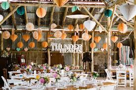 Wedding Decorations Australia
