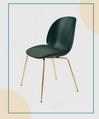 What Is A Gubi Chair? Inside Always Be My Maybe Scene Bedroom Ideas Designs Inspiration Trends And Pictures For 2019 Modern Ding Chair Mid Century Dsw Eames White Plastic Chairs At Wooden Table In Minimal Ding Room Interior Wit Informative Makeup Vanity Amazon Com Luxury Women Hair Bench Girl Fniture For Small Neck Support Recliners Spaces Up To 70 Off Visual Hunt Cute With Black Moroccan John Lewis Partners Teenage Girls Bedroom Teen Bedrooms Girls Best Ideas Design Storage Tips Apartment Therapy Desk Top Blog Review