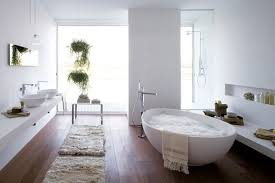 Plants In Bathroom Feng Shui by Top 5 Ways To Bring Feng Shui Into Your Spring Cleaning
