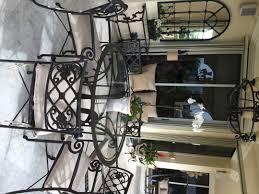 Carls Patio Furniture Palm Beach Gardens by Powder Coating Miami Portable Mobile Sandblasting Powder Coating
