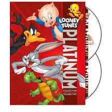 Sinkin In The Bathtub Download by Looney Tunes Platinum Collection Volume 2 Wikipedia