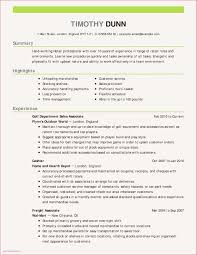 Hospitality Resume Sample Free Hospitality Resume New Sample ... Rumes For Sales Position Resume Samples Hospality New Sample Hotel Management Format Example And Full Writing Guide 20 Examples Operations Expert By Hiration Resume Extraordinary About Pixel Art Manger Lovely Cover Letter Case Manager Professional Travel Agent Templates To Showcase Your Talent Modern Mplate Hospality Magdaleneprojectorg Objective In For And Restaurant Victoria Australia Olneykehila