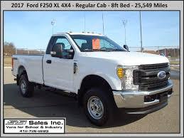 100 4x4 Box Truck 2017 FORD F250 Allison Park PA 5001705530 CommercialTradercom