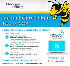 Georgia Tech Virtual Career Fair | C2D2 | Georgia Institute Of ... Tin Drum Mapionet Starbucks 101 At Georgia Tech Tall Grande Venti Techlanta The Techatlanta Cycle Altered Hours Of Operations For Fall Break Center Civil And Human Rights Tour Serve Learn Sustain Engineered Biosystems Building Reaches Private Funding Goal Justin Bieber Barnes Noble In Atlanta Rises Us News World Report Rankings Campus Life