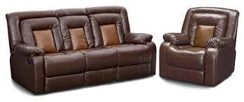 Ergonomic Living Room Furniture by Harvest Reclining Sofa Loveseat And Chair Set Ergonomic Heated