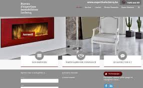 bureau leclercq site bureau d expertises immobilières leclercq