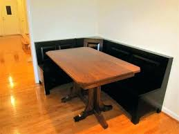Corner Bench Kitchen Table Set by Dining Table Corner Bench Dining Table Argos Room Seat Set