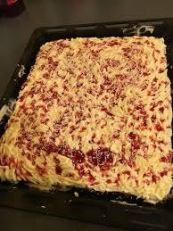spaghetti blechkuchen julimond1920 chefkoch rezept