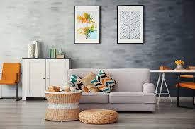 8 Simple And Easy Home Decor Ideas