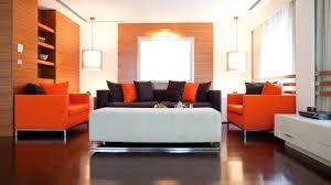 wohnzimmer planen tipps und tricks zur raumgestaltung