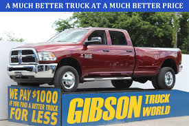 Gibson Truck World | Vehicles For Sale In Sanford, FL 32773-5607 Used Trucks Sanford Orlando Lake Mary Casselberry Winter Park Fl Pin By Dominic Slaughter On Gibsons Truck World Pinterest Nissan Juke Couldgoalltheway New Car Picks Canada Stock Photos Images Alamy Treemendous Tree Sales And Trsplanting Gibson Vehicles For Sale In 327735607 Dealership Receives 1500 Grant Gippsland Times Mike Powell Mikejpowell3 Twitter The Worlds Most Recently Posted Photos Of Goole Simon Flickr