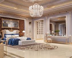 100 Royal Interior Design Luxury Master Bedrooms By Famous Ers