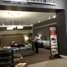 Ashley HomeStore 24 Reviews Furniture Stores 2404 West