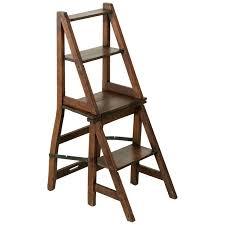 Step Ladder Chair – Rozu.info