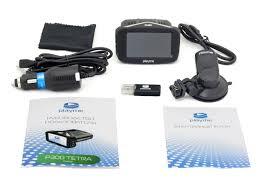 Franke Sink Grid Coated Or Uncoated by видеорегистратор с антирадаром Playme P300 Tetra купить