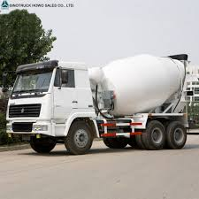 Concrete Mixer Truck Capacity - Truck Pictures The Worlds Tallest Concrete Pump Put Scania In The Guinness Book Volumetric Truck Mixer Vantage Commerce Pte Ltd 5 Concrete Machine You Need To See Youtube Concretum Methodsbatching Of Rapidhardening Japan Good Diesel Engine Hino Cement Mixer Truck With 10cbm Tractor Mounted Pto Cement Buy North Benz Ng80 6x4 Trucknorth Dimeions Pictures Eicher Terra 25 Rmc Faw Tigerv Capacity Price