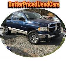 Dodge Pickup In Delaware For Sale ▷ Used Cars On Buysellsearch Used 2016 Peterbilt 389 Tandem Axle Sleeper For Sale In De 1300 Dover Used Cars Bad Credit Auto Dealers Colonial Motors Mack Trucks New Castlede 2006 379 1306 For Sale At Winner Ford Hyundai In Autocom 2007 Lvo 660 1302 For De Witt Ia 52742 Thiel Motor Sales Japan And Koreas Surplus On Cagayan De Oro Trucks Sale Milford 2008 F150 Xl Crew Cab Intertional Trucks In New Castle On Nucar Cnection