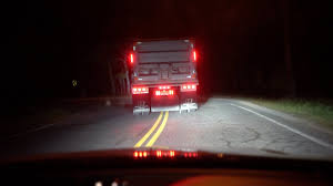 We Followed The Trucks On Clinton Road To A Stop! - YouTube The 7 Coolest New Offroad Trucks Hagerty Articles Truckontheroad Banister Company 2011 Used Nissan Titan Off Road At Sullivan Motor Inc Tesla Semi Electric Truck Protype Is Back On The Spotted Worlds First Offroad Electric Pickup Truck Is Here And Its Chevrolet Goes For Glory With Colorado Zr2 Race Mack Trucks Right Road Youtube 20 Best Vehicles In 2018 Top Cars Suvs Of All Time Dakar Rally These Machines Can Take Any Terrain Selfdriving Are Now Running Between Texas And California Wired Meet Chevys 2019 Adventure Silverado Grows Wings Gearjunkie