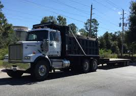 Class 7 Class 8 Heavy Duty Trucks For Sale In Tallahassee, Florida 1gtg5be38g1310819 2016 Silver Gmc Canyon On Sale In Fl Porsche Dealer Tallahassee Used Cars Capital For At Ford Lincoln Less City Mitsubishi Car 2015 Sierra 1500 1680 David Lloyd Auto Sales Kraft Nissan Of Vehicles Sale 32308 Answer One Motors Suv Trucks Youtube Mercedesbenz 380class For Cargurus Big Bend Craigslist Florida And Online Inventory Dealers Whosale Llc Dations