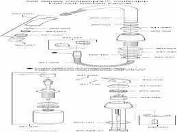 Enchanting Price Pfister Faucet Parts Diagram Best Image