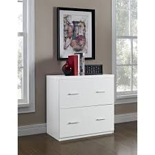 Sauder Harbor View Dresser Antiqued White Finish by Sauder Harbor View Lateral File Cabinet Antique White Hayneedle