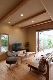 11 M H2694 Japanese Interior DesignWooden FurnitureFurniture DesignLiving Room