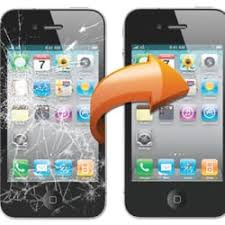 of CiTiFiX Wethersfield CT United States 20 min or less iphone