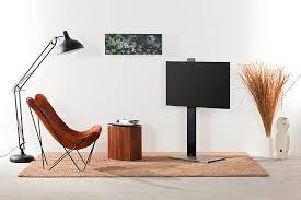 rogl livtec design möbel und accessoires wissmann