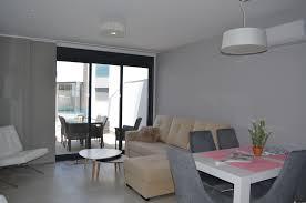 100 Penthouse Duplex Spanish Property Finders 2 Bed 2 Bath