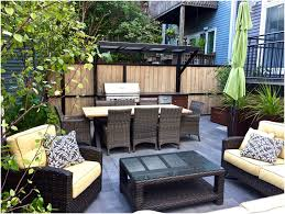 Backyards: Terrific Patio Backyard. Backyard Patio Design Photos ... 10 Outdoor Essentials For A Backyard Makeover Best 25 Modern Backyard Ideas On Pinterest Landscape Signs Stunning Fire Wall Signs Entertaing Area Five Popular Design Features Exterior Party Ideas And Decor Summer 16 Inspirational Landscape Designs As Seen From Above Kitchen Pictures Tips Expert Advice Hgtv Patio Covered Traditional With 12 Your Freshecom Entertaing Large And Beautiful Photos Photo To Living Areas Eertainment Hot Tub Endearing Photos Build Magnificent Home